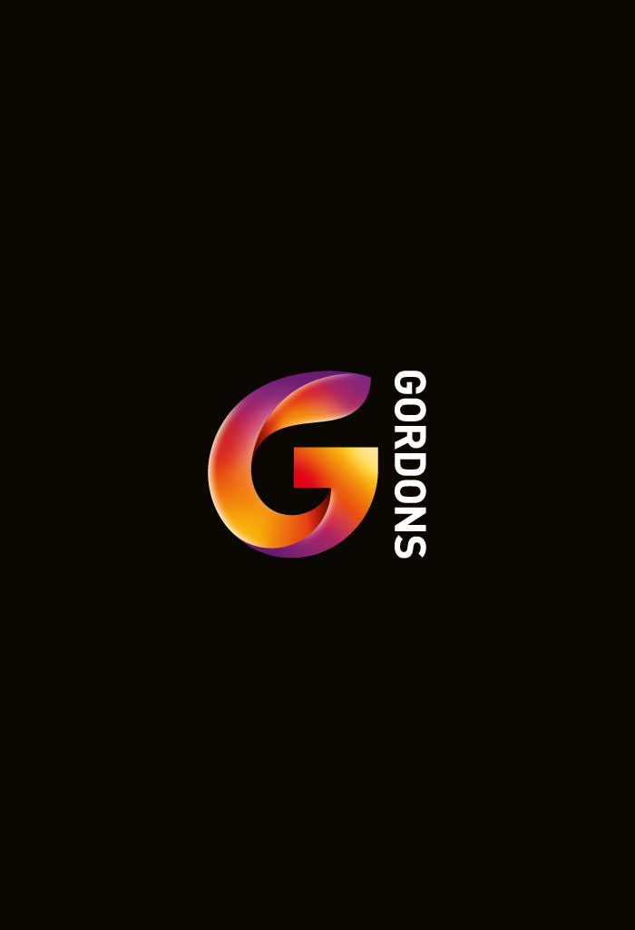 Yorkshire law firm Gordons