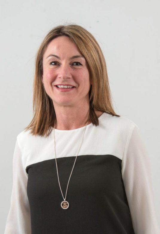 Rachel Smith Brand8 PR