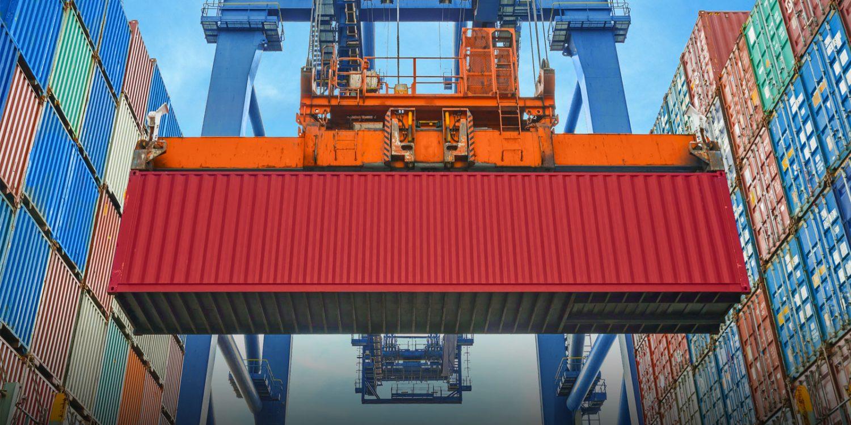 Logistics PR