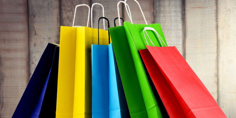 Retail PR