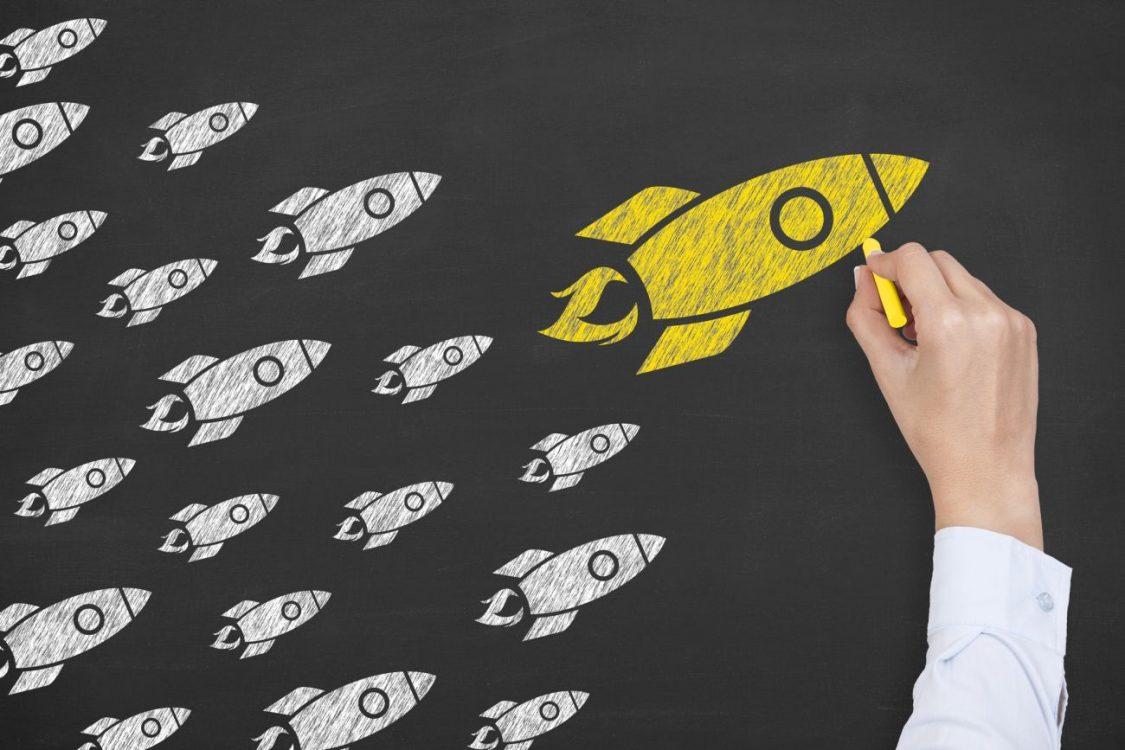 Influencer marketing: A changing landscape