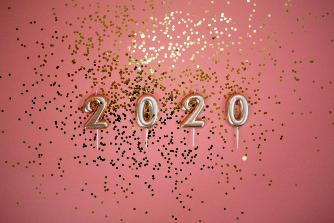 Brand8 PR's 2020 predictions