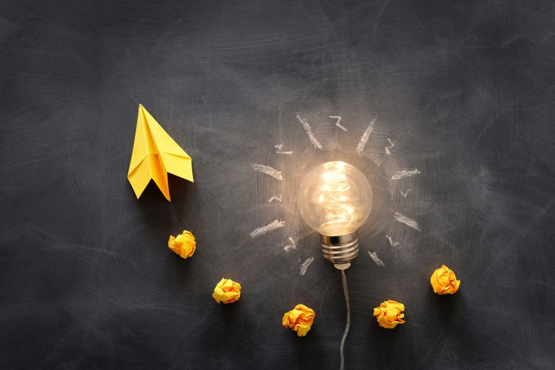 Show and tell: How to maximise the impact of your B2B thought leadership PR campaigns