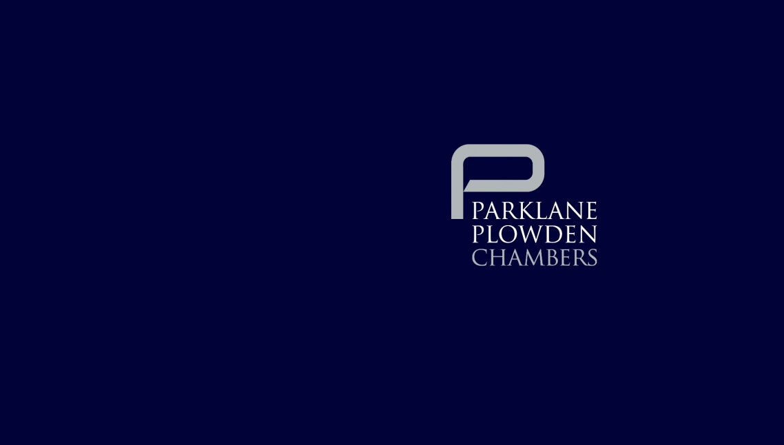 Parklane Plowden Chambers appoints Brand8 PR for three-year brief