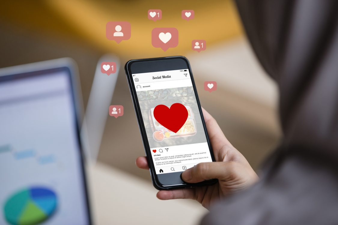 Why should Instagram Stories be part of your social media strategy?