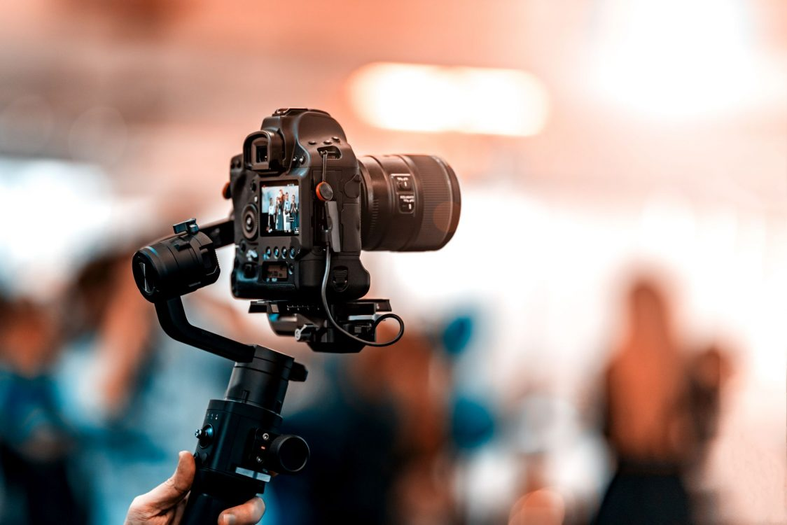 Why should video be in your B2B content marketing strategy?