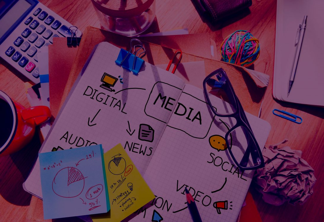 How to create a successful media relations strategy
